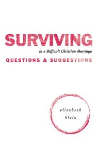 ekc_survivingAMZ